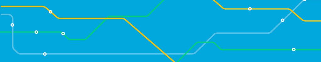 Zeebra website background