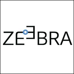 ZEEBRA logo