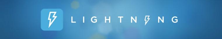 Salesforce Lightning Experience