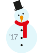 Salesforce Winter '17 logo
