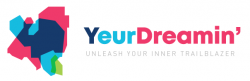 YeurDreamin logo