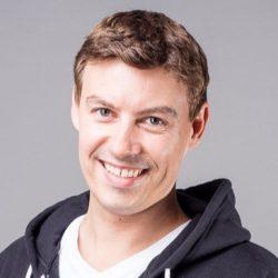 Christian Menzinger