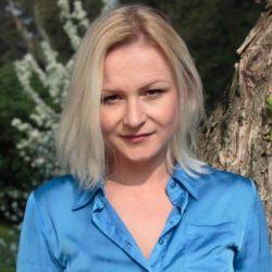 Pavlina Preissova