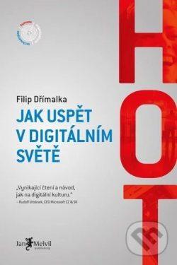 Hot, Filip Dřímalka