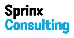 Sprinx Consulting