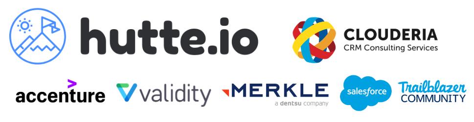 CzechDreamin 2021 Sponsors